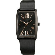 Женские часы Orient FQCBE001B0