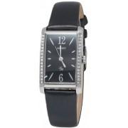 Женские часы Orient FQCBG005B0