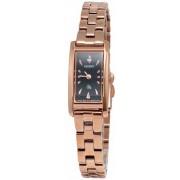 Женские часы Orient FRBDW001B0