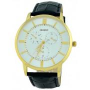 Мужские часы Orient FSX02002W0