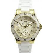 Женские часы Orient FSX05003S0