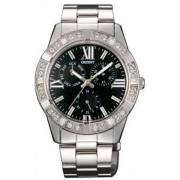 Женские часы Orient FSX07005B0