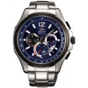 Мужские часы Orient FSY00002D0