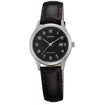 Женские часы Orient FSZ3N005B0