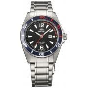 Мужские часы Orient FSZ3V001B0