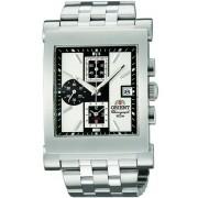 Мужские часы Orient FTDAG004B0