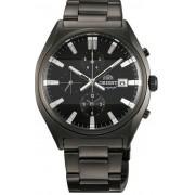 Мужские часы Orient FTT10001B0