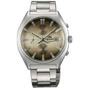 Мужские часы Orient FTT10002C0