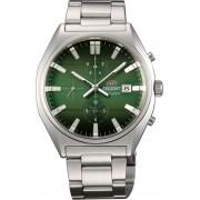 Мужские часы Orient FTT10002F0