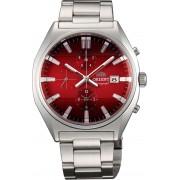 Мужские часы Orient FTT10002H0