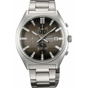 Мужские часы Orient FTT10002K0