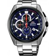 Мужские часы Orient FTT13001D0