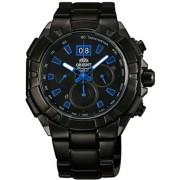 Мужские часы Orient FTV00005B0