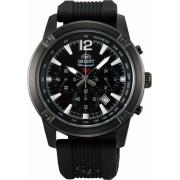 Мужские часы Orient FTW01002B0