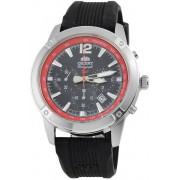 Мужские часы Orient FTW01006B0