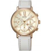 Женские часы Orient FTW02003S0