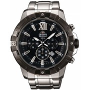 Мужские часы Orient FTW03001B0