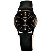 Женские часы Orient FUA06005B0