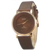 Женские часы Orient FUA07002T0