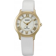 Женские часы Orient FUB9B003W0