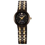 Женские часы Orient FUB9C001B0
