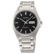 Мужские часы Orient FUG0Q004B6