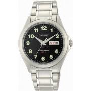 Мужские часы Orient FUG0Q008B6