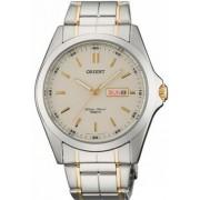 Мужские часы Orient FUG1H003C6