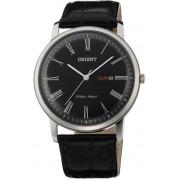 Мужские часы Orient FUG1R008B6