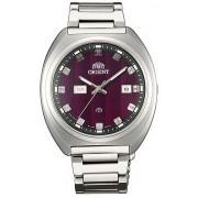Мужские часы Orient FUG1U004V9