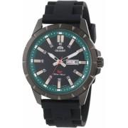Мужские часы Orient FUG1X00AB9