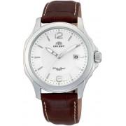 Мужские часы Orient FUN8G004W0
