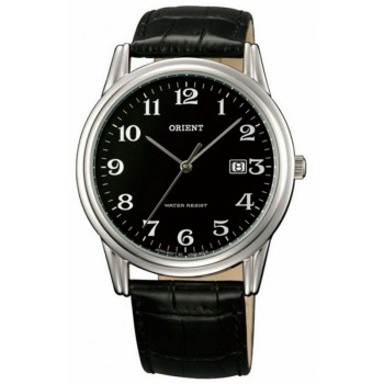 Мужские часы Orient FUNA0007B0