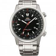 Мужские часы Orient FUNB7001B0
