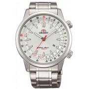 Мужские часы Orient FUNB7003W0