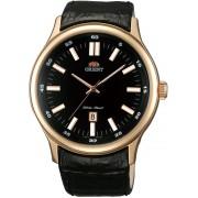 Мужские часы Orient FUNC7001B0