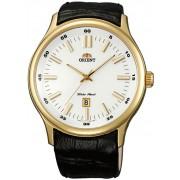 Мужские часы Orient FUNC7003W0