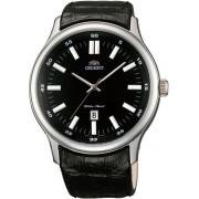 Мужские часы Orient FUNC7004B0