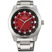 Мужские часы Orient FUND0002H0