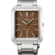 Мужские часы Orient FUNDR001T0