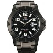 Мужские часы Orient FUNE0001B0