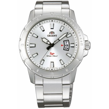 Мужские часы Orient FUNE2006W0