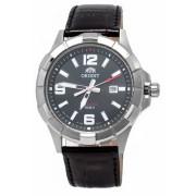 Мужские часы Orient FUNE6002B0