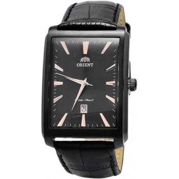 Мужские часы Orient FUNEJ001B0
