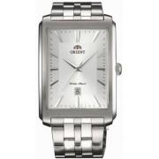 Мужские часы Orient FUNEJ003W0