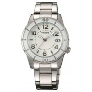 Женские часы Orient FUNF0001W0