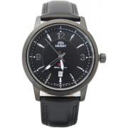 Мужские часы Orient FUNF1002B0