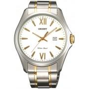 Мужские часы Orient FUNF2004W0