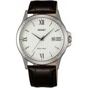 Мужские часы Orient FUNF4005W0