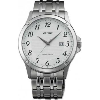 Мужские часы Orient FUNF4006W0